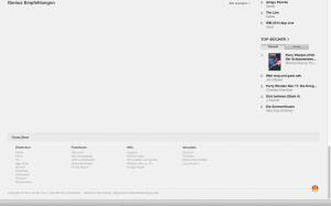 Bildschirmfoto 2014-06-06 um 12.33.17