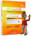 xbox-live-gold-1-monat