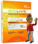 xbox-live-gold-12-monat