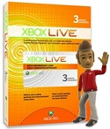 xbox-live-gold-3-monat