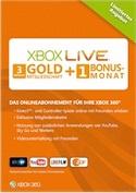 xbox-live-gold-4-monaten