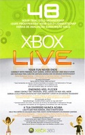 xbox-live-gold-48-hours